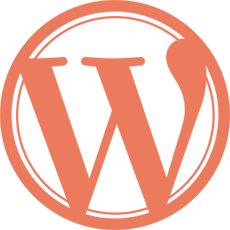 wp-badge-alt