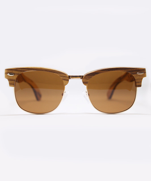 treesun,wood sunglasses,bamboo sunglasses,wood watch